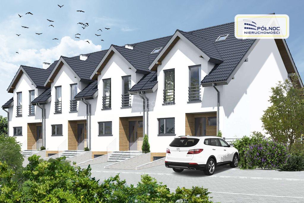 Dom na sprzedaż Bolesławiec  156m2 Foto 1