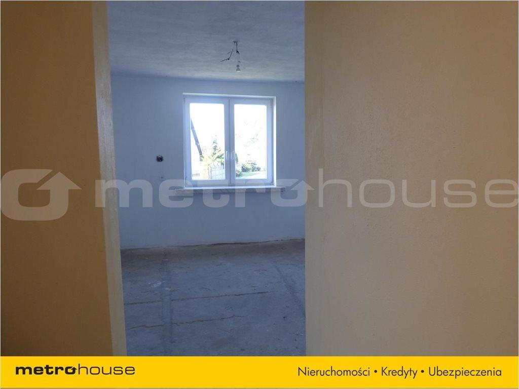 Dom na sprzedaż Zaliwie-Piegawki, Mokobody  81m2 Foto 2