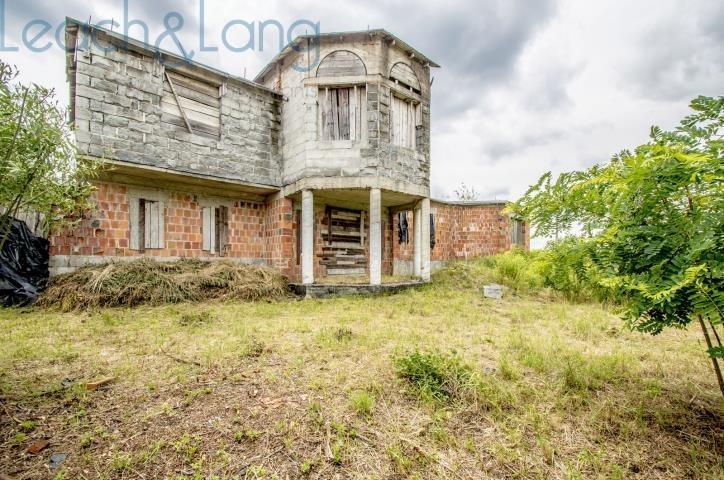 Dom na sprzedaż Piła Kościelecka  395m2 Foto 1
