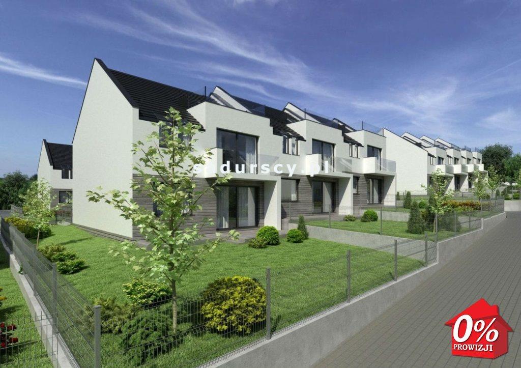 Mieszkanie trzypokojowe na sprzedaż Wieliczka, Wieliczka, Wieliczka, Łąkowa - okolice  61m2 Foto 2