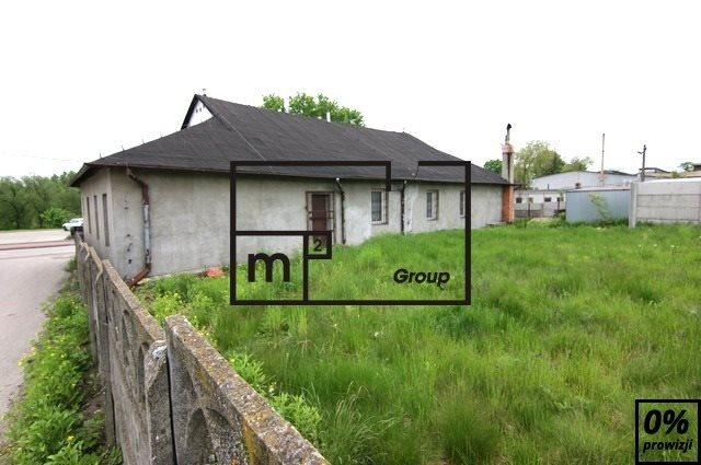 Dom na sprzedaż Drzewica, Braci Kobylańskich  200m2 Foto 1