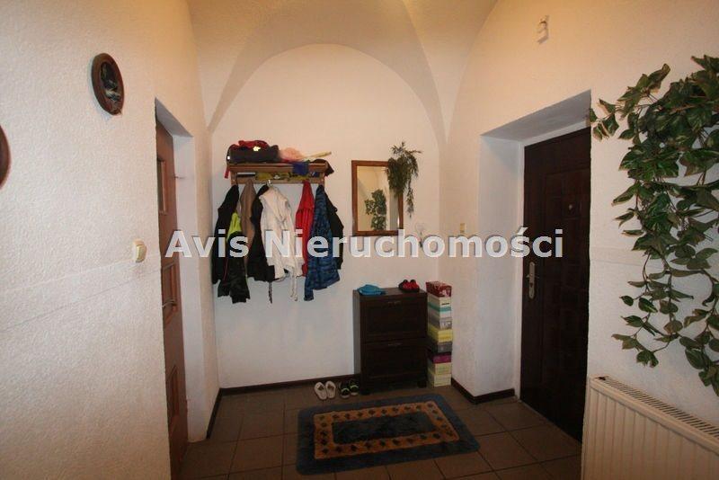 Mieszkanie czteropokojowe  na sprzedaż Kalno  180m2 Foto 10