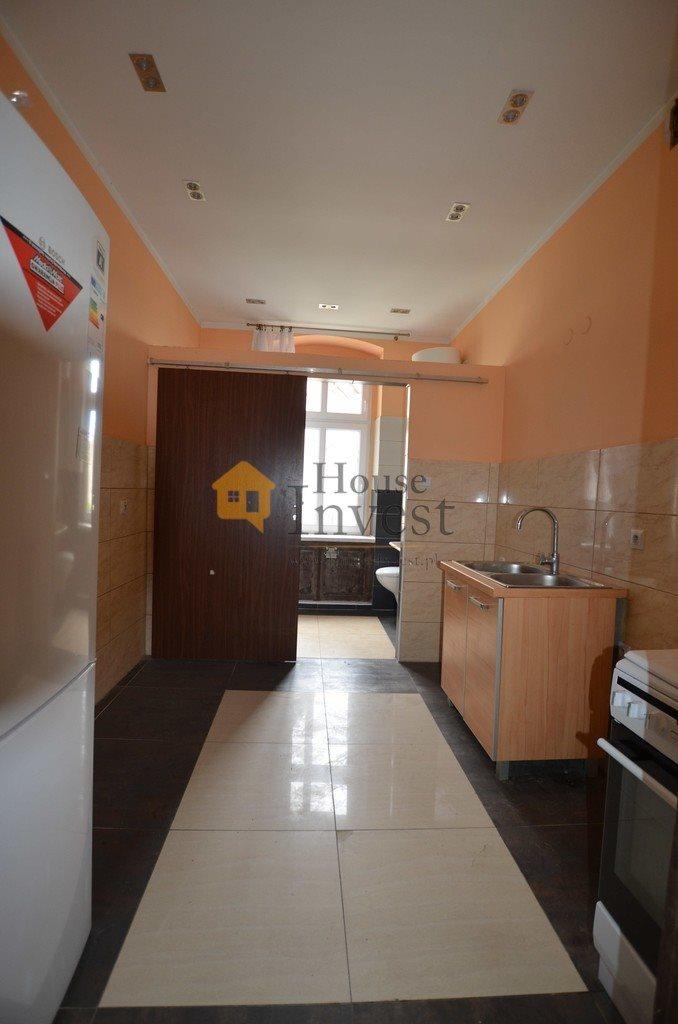 Mieszkanie dwupokojowe na sprzedaż Legnica, Jagiellońska  52m2 Foto 6