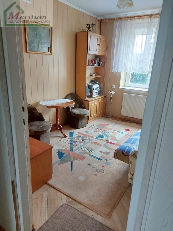 Mieszkanie na sprzedaż Jedlicze  66m2 Foto 4