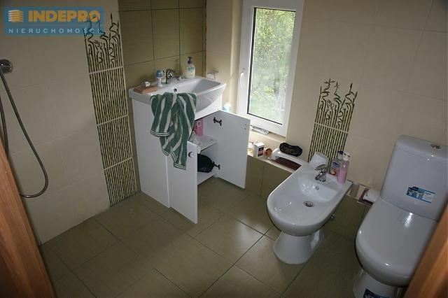 Dom na sprzedaż Mogielnica  182m2 Foto 11