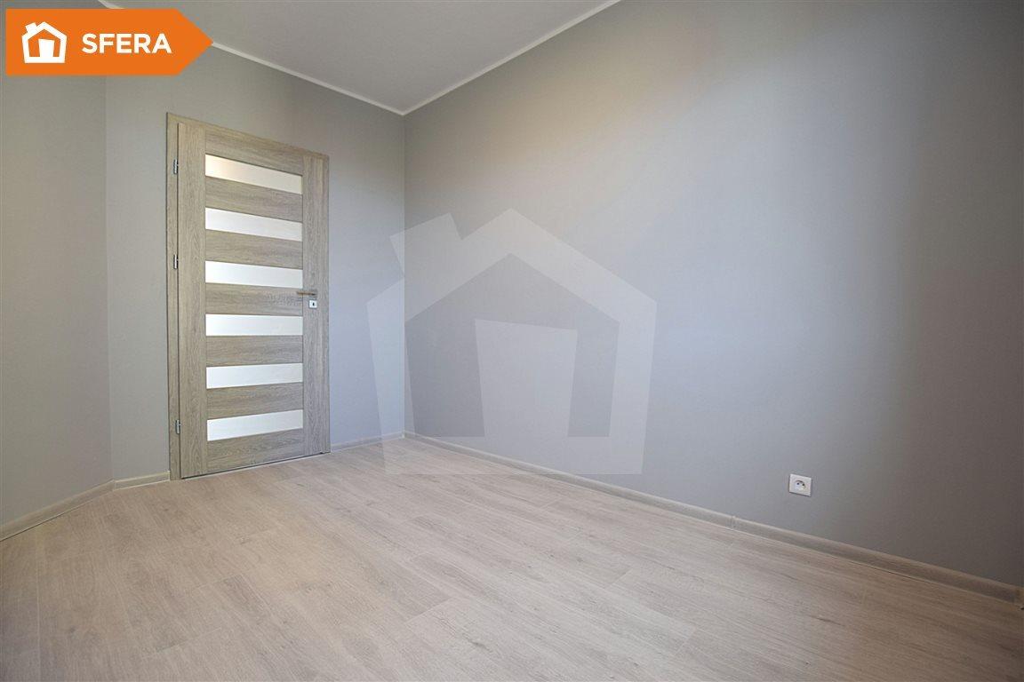 Mieszkanie dwupokojowe na sprzedaż Bydgoszcz, Szwederowo  42m2 Foto 2