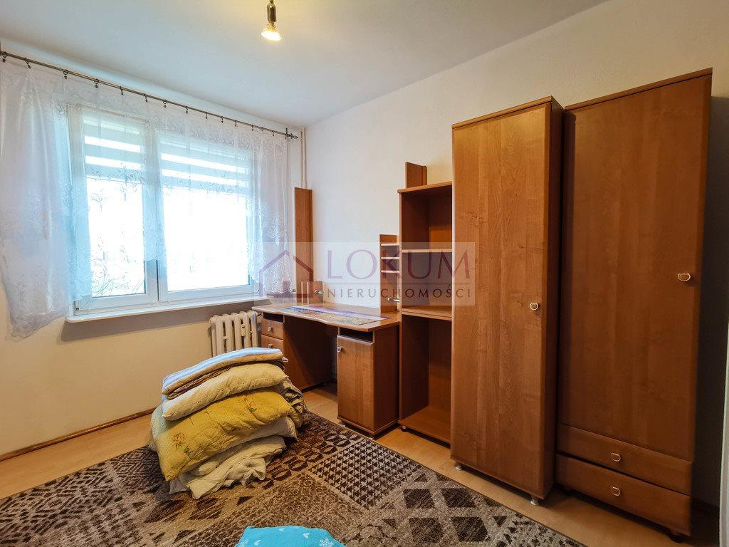 Mieszkanie trzypokojowe na sprzedaż Radom, Południe, Renesansowa  62m2 Foto 7