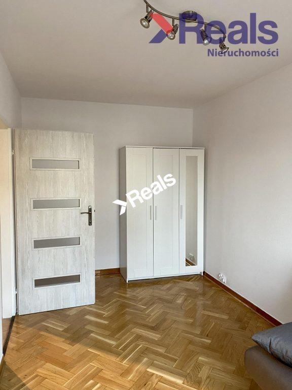 Mieszkanie trzypokojowe na sprzedaż Warszawa, Ursynów, Kabaty, Wąwozowa  71m2 Foto 10