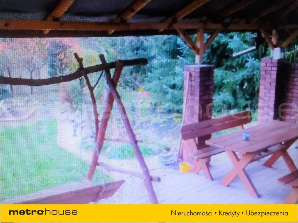 Dom na sprzedaż Skierniewice, Skierniewice  220m2 Foto 3