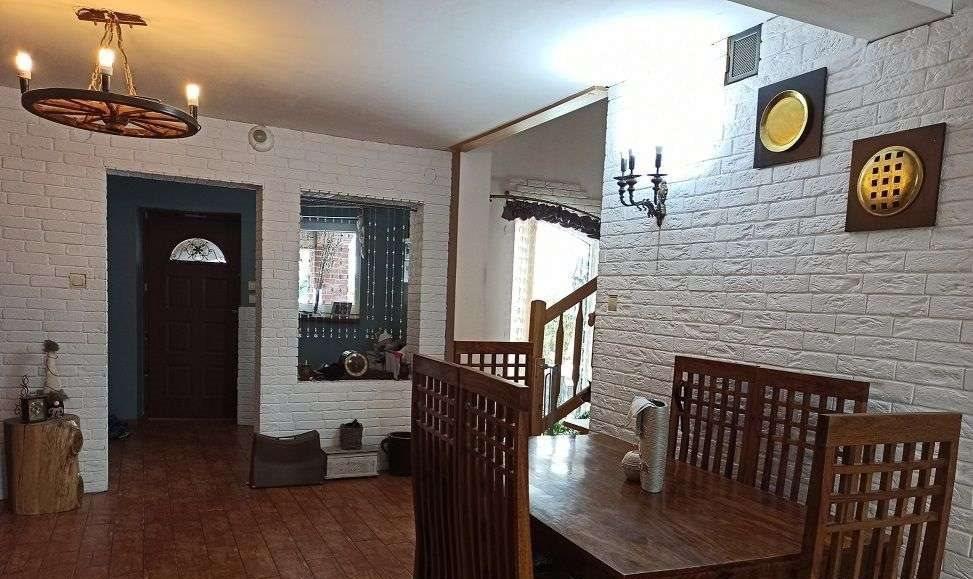 Dom na sprzedaż Bąków  144m2 Foto 2