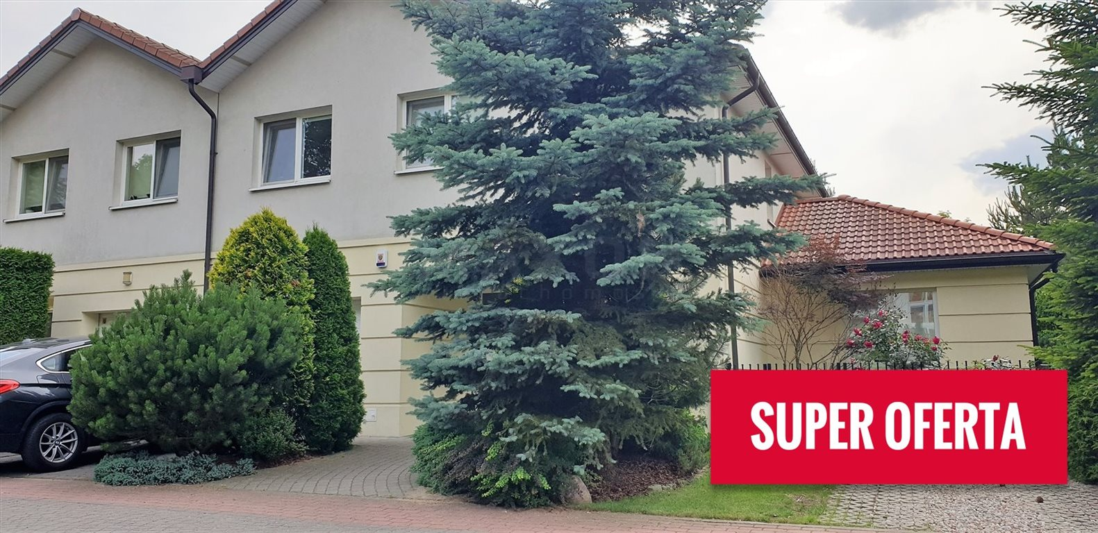 Dom na sprzedaż Lipków  191m2 Foto 3