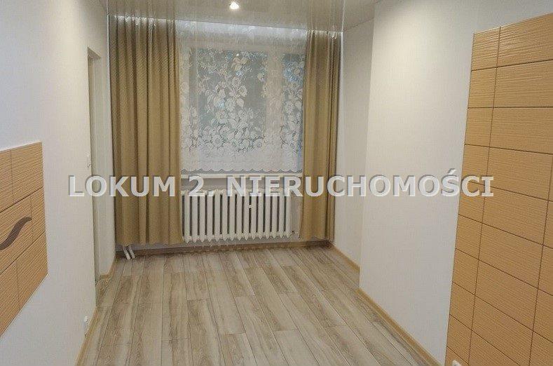 Mieszkanie dwupokojowe na sprzedaż Jastrzębie-Zdrój, Osiedle Morcinka, Katowicka  49m2 Foto 3