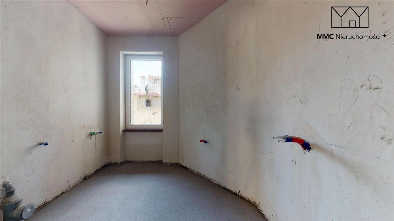 Mieszkanie czteropokojowe  na sprzedaż Bytom, Centrum, Piłsudskiego Józefa  124m2 Foto 11
