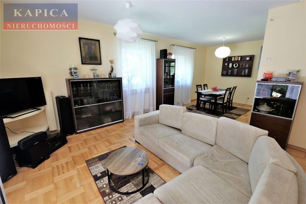 Dom na sprzedaż Ożarów Mazowiecki, Zamoyskiego  232m2 Foto 3