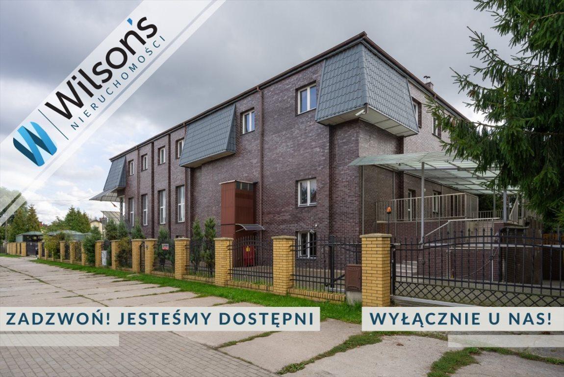 Dom na sprzedaż Warszawa, Białołęka, Kopijników  1306m2 Foto 1