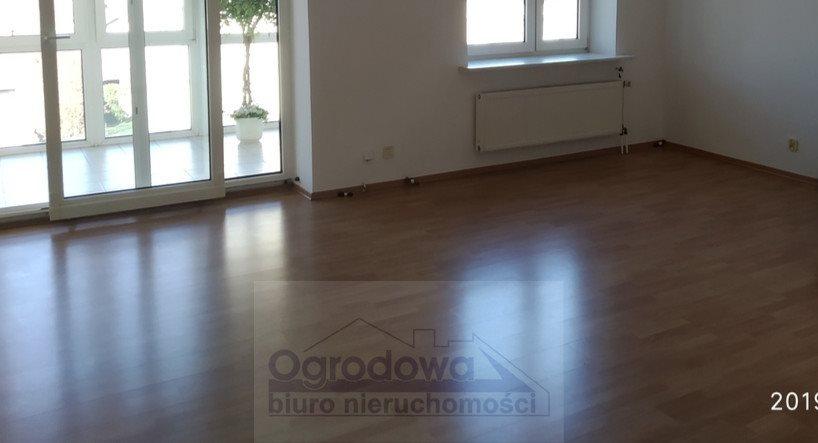 Mieszkanie trzypokojowe na sprzedaż Warszawa, Bemowo, Franciszka Kawy  104m2 Foto 2