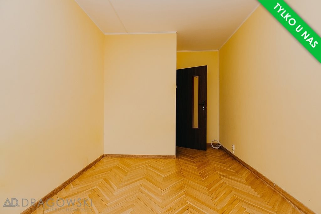 Mieszkanie czteropokojowe  na sprzedaż Warszawa, Ursynów, Związku Walki Młodych  84m2 Foto 7