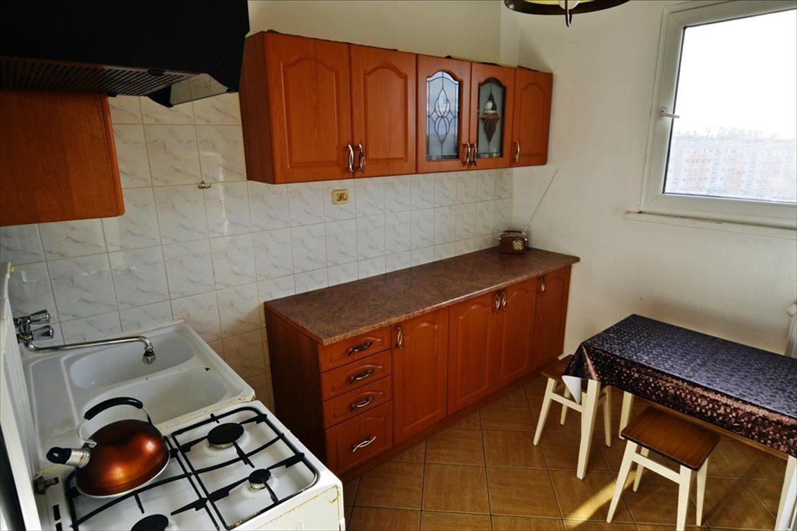 Mieszkanie dwupokojowe na sprzedaż Elbląg, Elbląg, Wybickiego  48m2 Foto 3