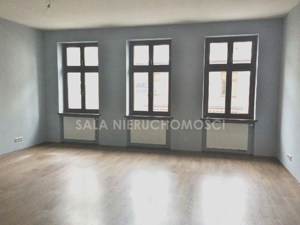 Mieszkanie na sprzedaż Bydgoszcz, Śródmieście  126m2 Foto 1