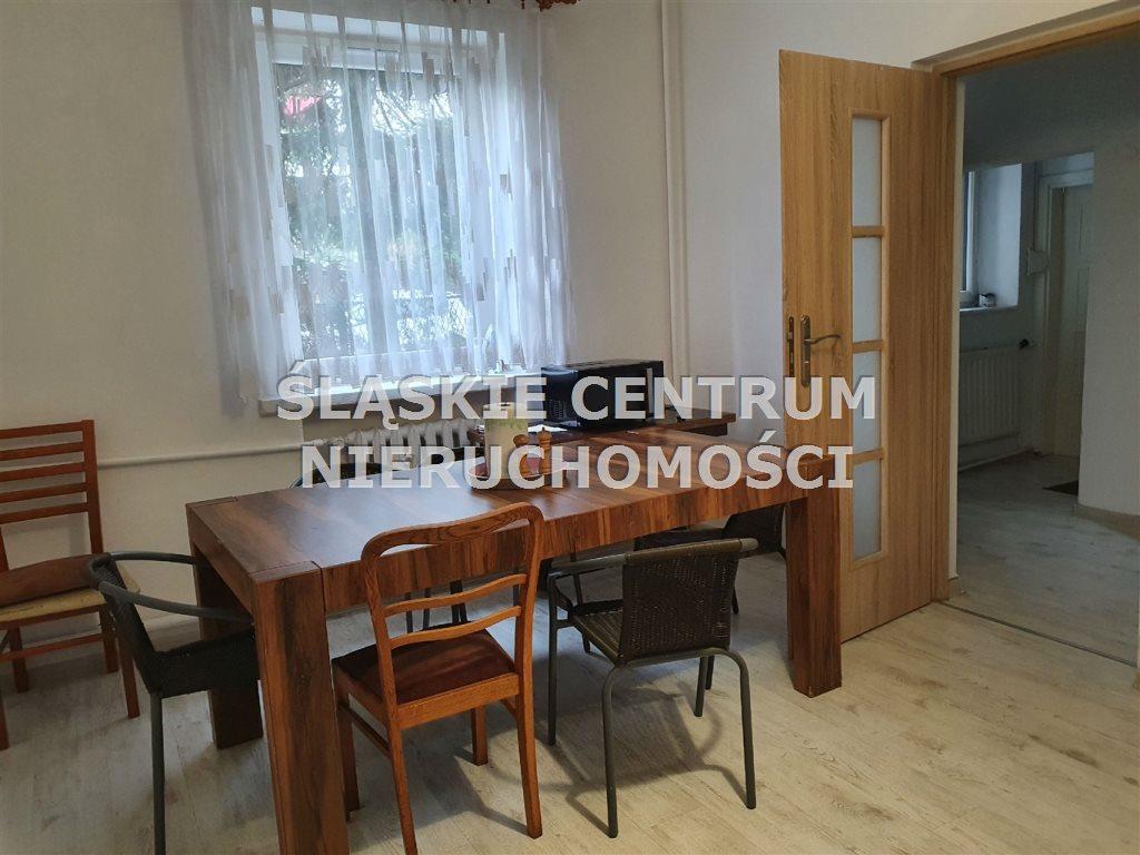 Dom na wynajem Dąbrowa Górnicza, Korzeniec, Janowska  175m2 Foto 1