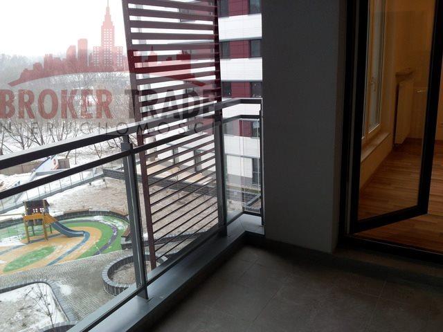 Mieszkanie dwupokojowe na wynajem Warszawa, Praga-Południe, Gocław, Jugosłowiańska  42m2 Foto 5