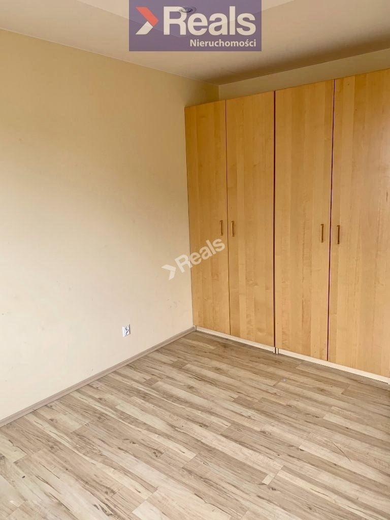 Mieszkanie trzypokojowe na sprzedaż Warszawa, Mokotów, Dolny Mokotów, Czerska  67m2 Foto 6