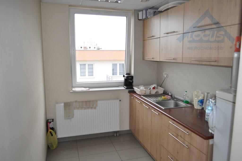 Lokal użytkowy na sprzedaż Warszawa, Białołęka  1000m2 Foto 6