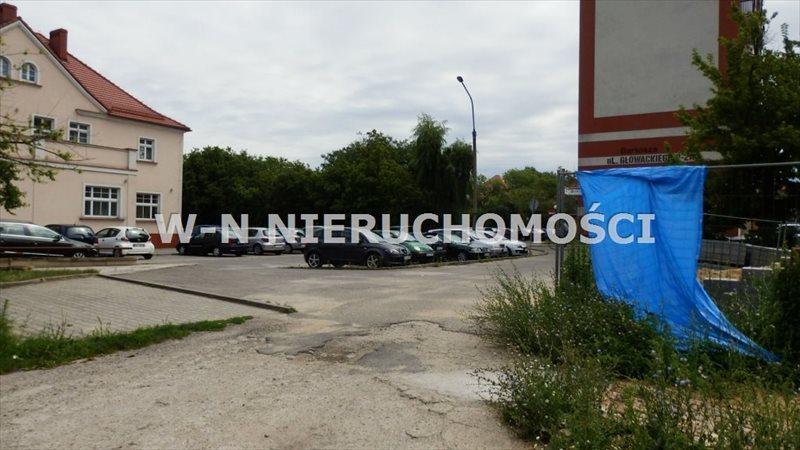 Magazyn na wynajem Głogów, Śródmieście  360m2 Foto 11