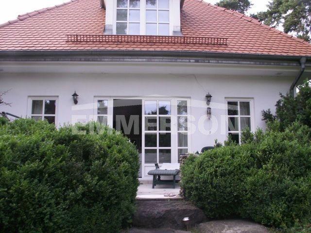 Dom na sprzedaż Józefów  762m2 Foto 2