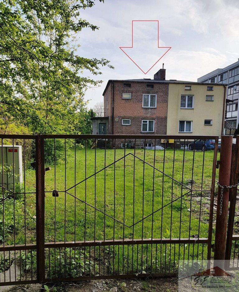 Dom na sprzedaż Lublin, Droga Męczenników Majdanka  116m2 Foto 2