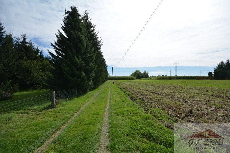 Dom na sprzedaż Żurawica  157m2 Foto 5