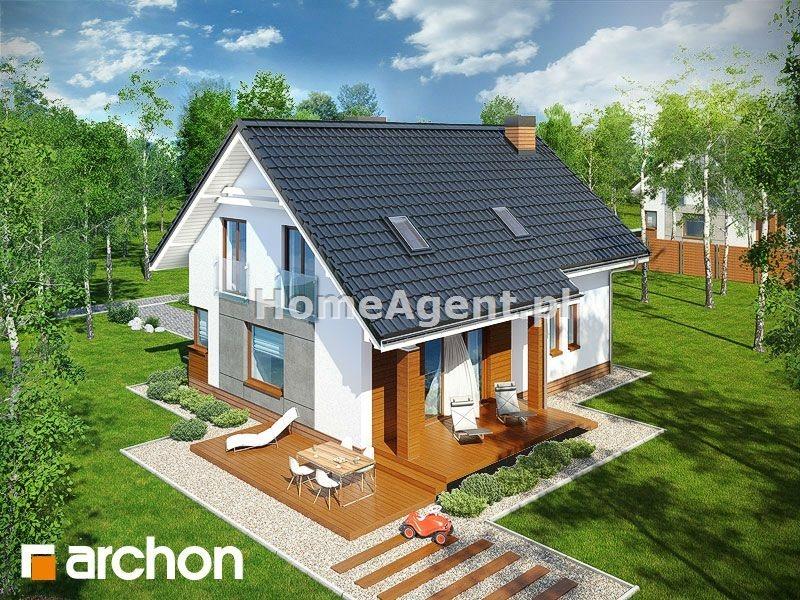 Dom na sprzedaż Niepołomice  205m2 Foto 4