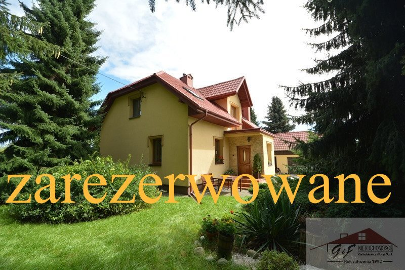 Dom na sprzedaż Żurawica  157m2 Foto 1