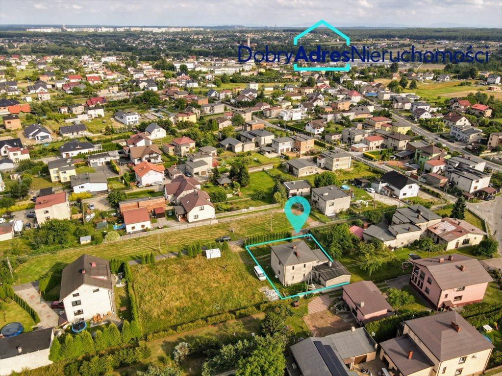 Dom na wynajem Rybnik, Przemysłowa  160m2 Foto 5