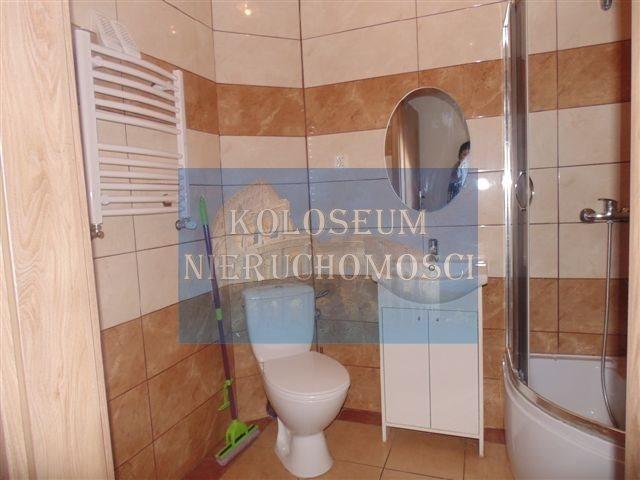 Dom na wynajem Lubicz Dolny  140m2 Foto 5
