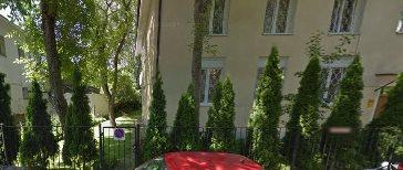 Dom na wynajem Warszawa, Praga-Południe, SASKA KĘPA WILLA NA BIURO  700m2 Foto 2