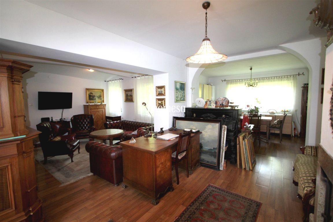 Dom na sprzedaż Wrocław, Krzyki, Brochów, Centralna  225m2 Foto 1