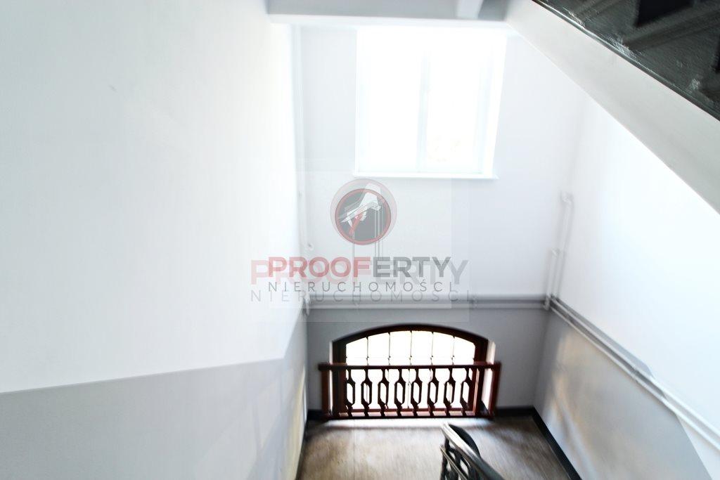 Mieszkanie dwupokojowe na sprzedaż Gdańsk, Śródmieście, 3 Maja  44m2 Foto 12