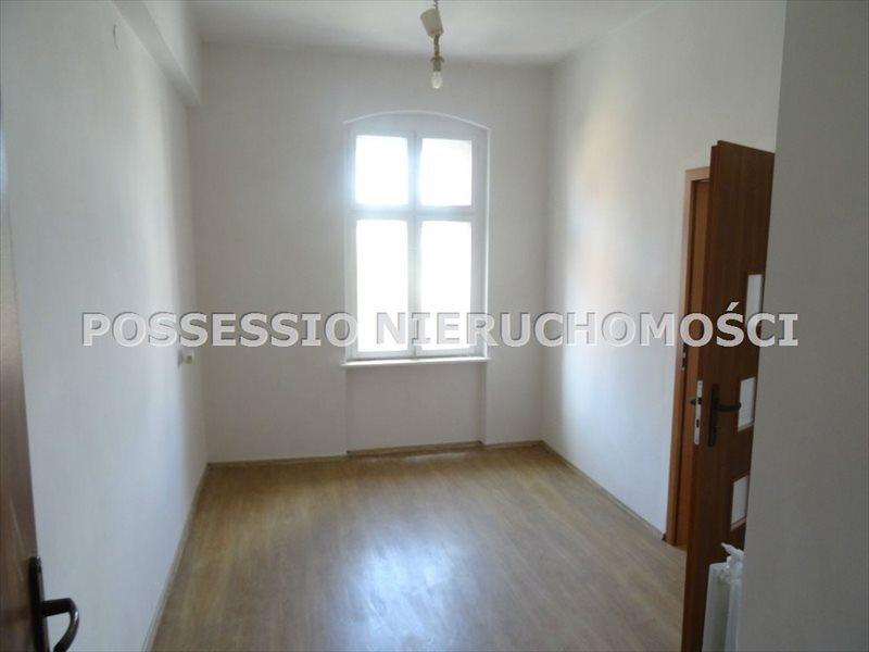 Mieszkanie trzypokojowe na sprzedaż Strzegom  75m2 Foto 4