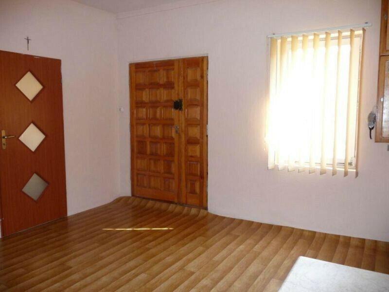 Lokal użytkowy na sprzedaż Warszawa, Bemowo, Jelonki  420m2 Foto 6