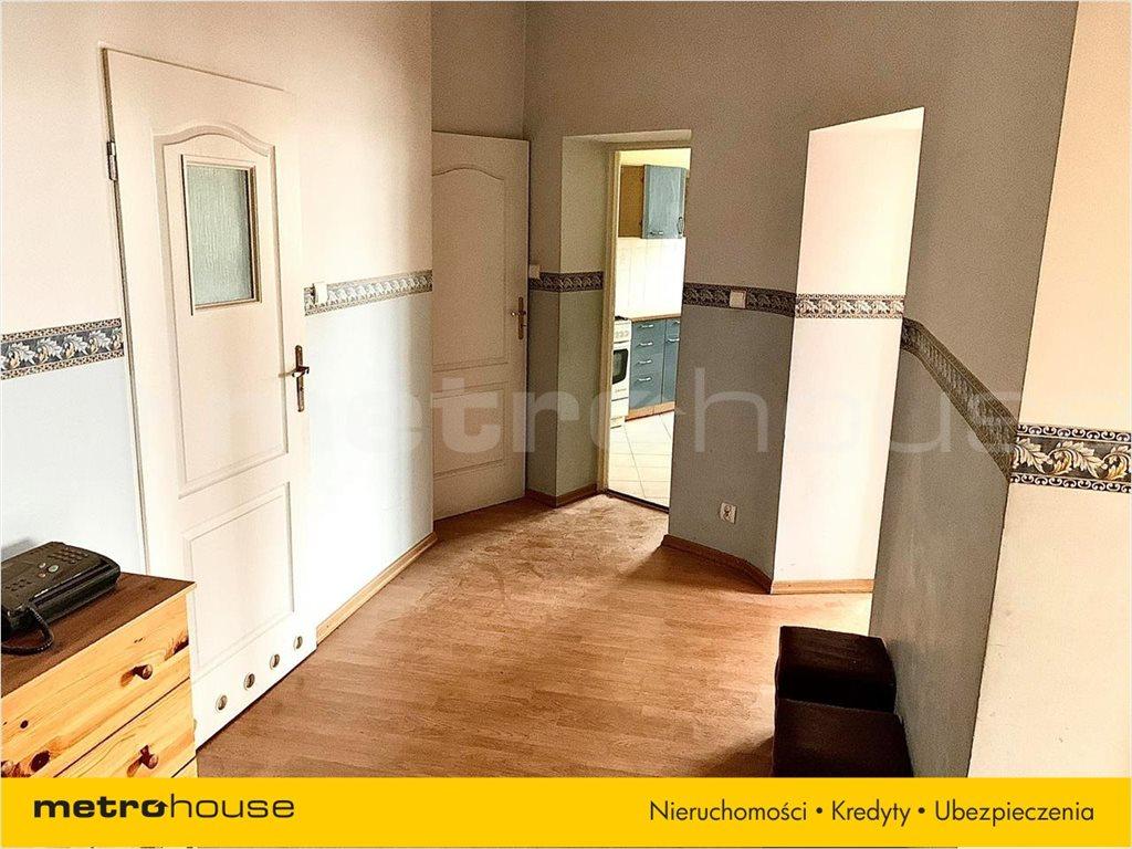 Mieszkanie dwupokojowe na sprzedaż Radom, Radom, Traugutta  81m2 Foto 6