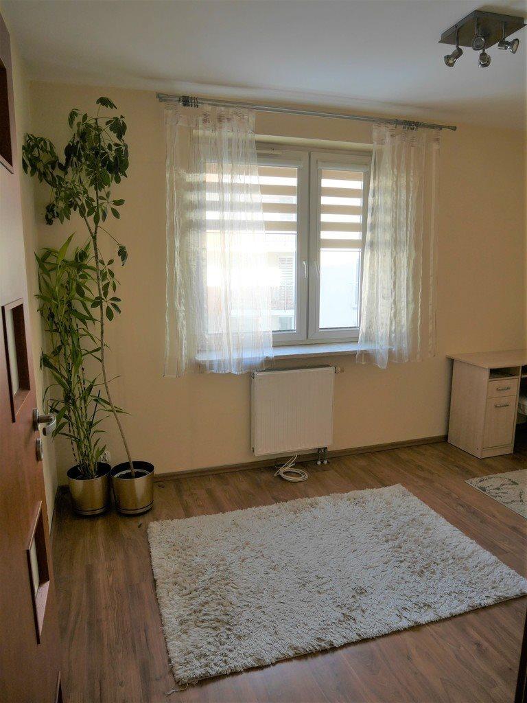 Mieszkanie dwupokojowe na sprzedaż Kielce, Centrum, Stefana Okrzei  54m2 Foto 10