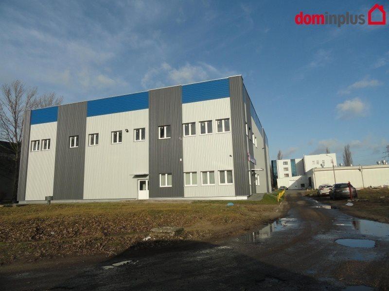 Lokal użytkowy na wynajem Toruń  330m2 Foto 3