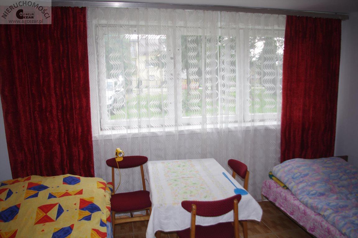 Dom na sprzedaż Rudzienko  120m2 Foto 5