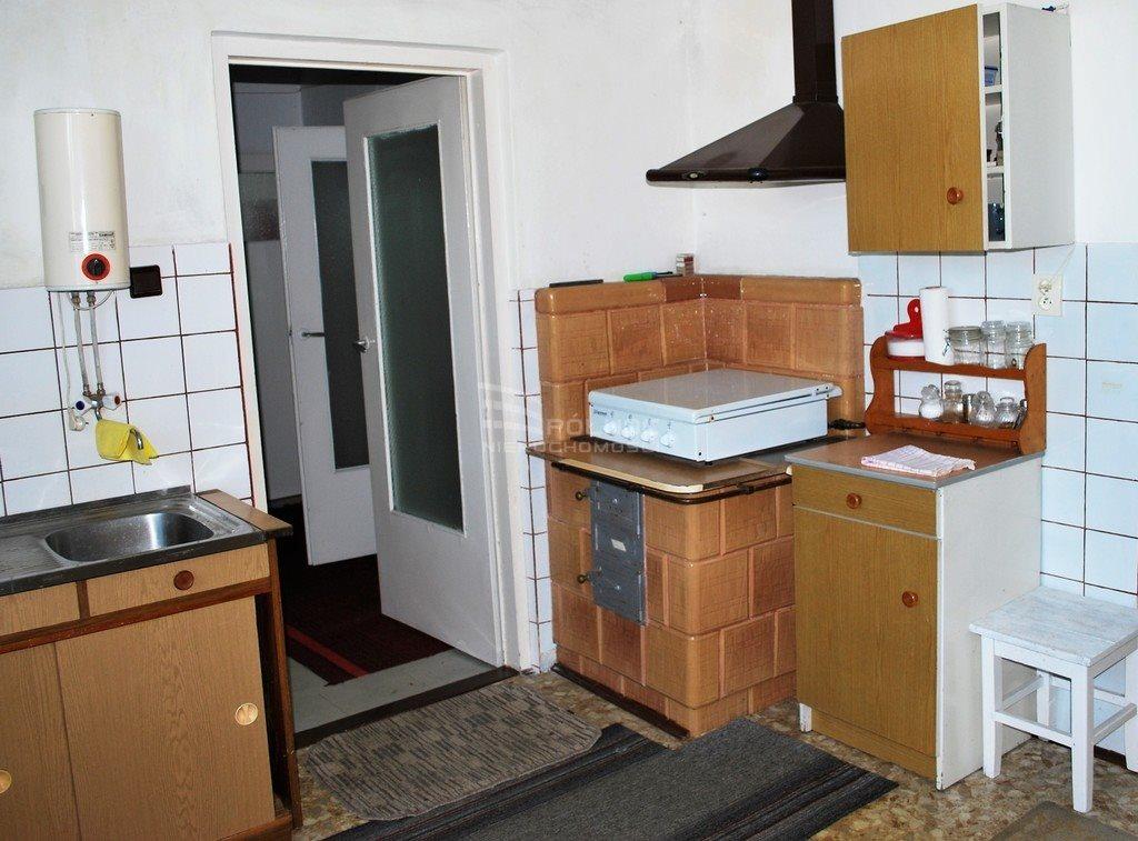 Dom na sprzedaż Biadoliny Radłowskie  90m2 Foto 7