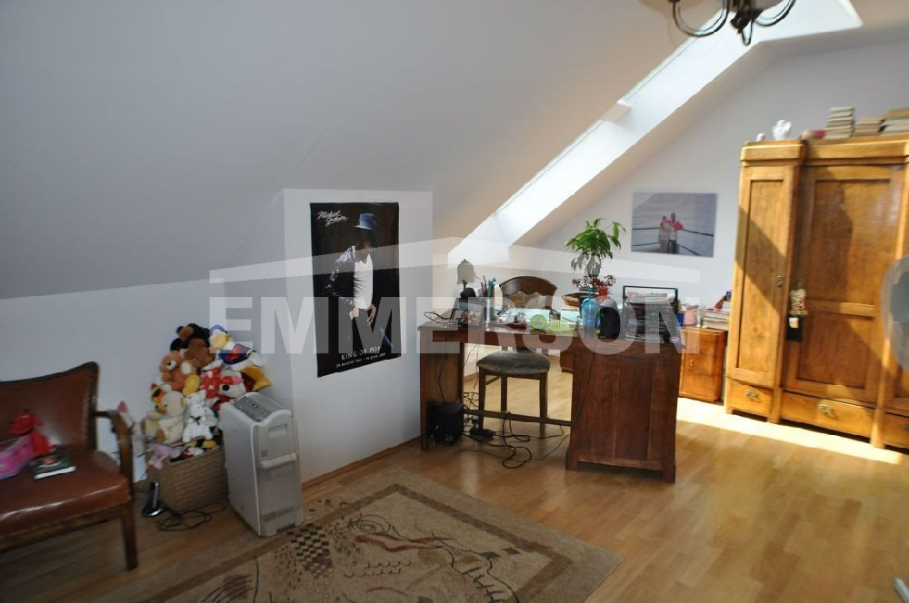 Dom na sprzedaż Konstancin-Jeziorna, Bielawa  200m2 Foto 8