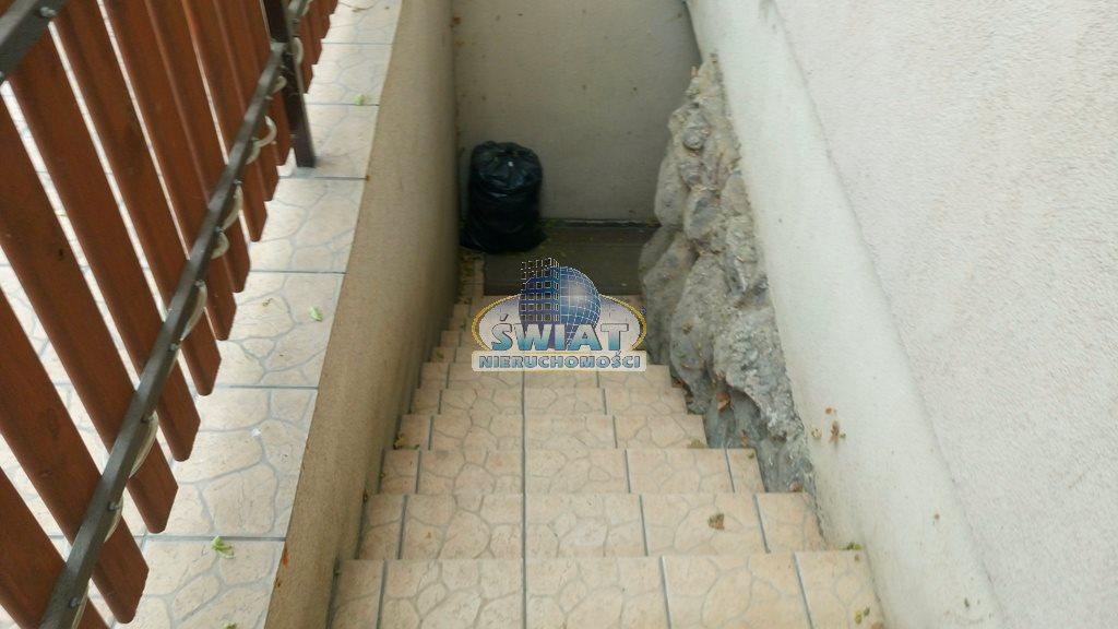 Dom na sprzedaż Sułkowo  198m2 Foto 12
