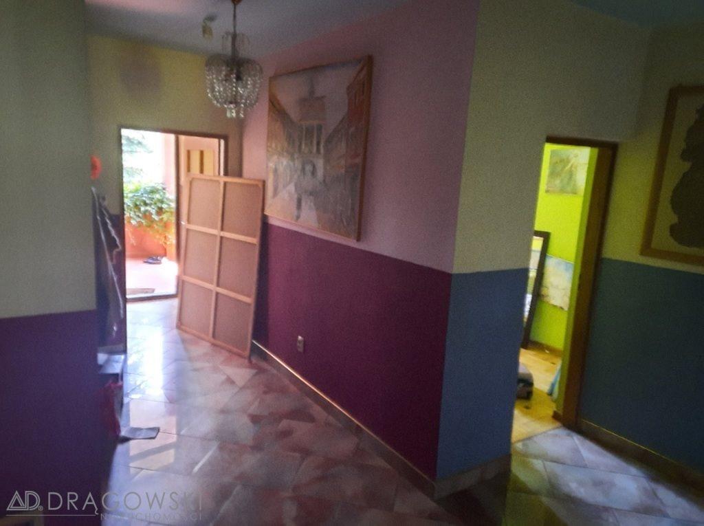 Dom na sprzedaż Blizne Jasińskiego  650m2 Foto 10