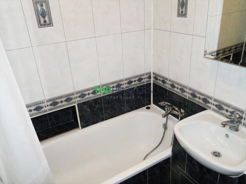 Mieszkanie trzypokojowe na sprzedaż Warszawa, Praga-Północ Szmulki, Radzymińska  59m2 Foto 9