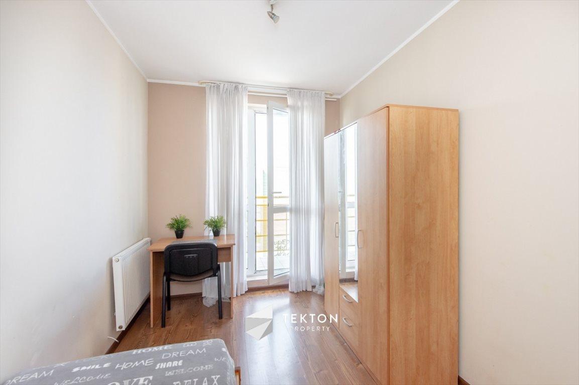 Mieszkanie czteropokojowe  na sprzedaż Poznań, Piątkowo, Stefana Batorego  61m2 Foto 7